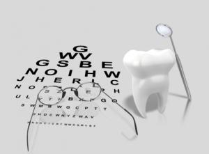 Superb Advantages of Dental Plans