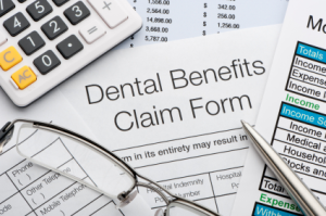 Important Reminders about Dental Insurance