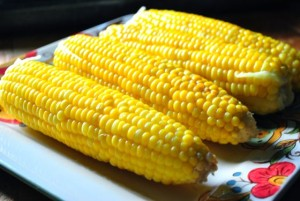 Be Amazed with Maize – Discover Its Dental Health Benefits!