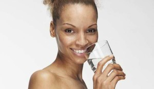 Dental Health Benefits Offered by Water