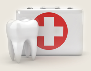 Emergency Dental Care The Best Investment