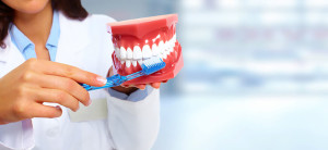 how-dental-hygienist-can-assist-you