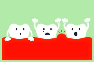 dental-remedies-for-swollen-gums