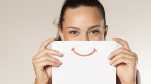 the-core-benefits-of-healthy-smile