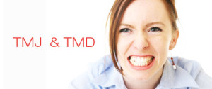 facts-treatments-of-tmj-disorder