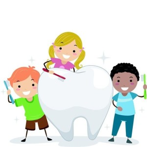 poor-oral-hygiene-effects-to-children3