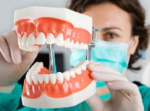 oral-hygiene-you2