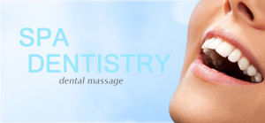 patient-perks-offered-by-dental-massage-spas2