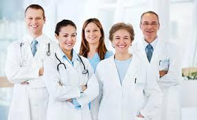 dental-practitioner-deficit-in-rural-areas