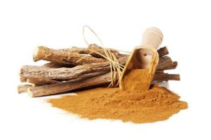 Root Benefits of Licorice Root
